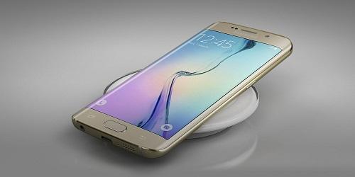 en los modelos Samsung Galaxy S6 y S6 Edge