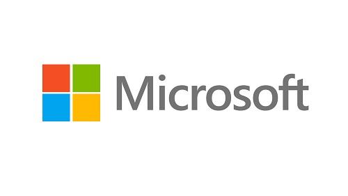 ha pasado a manos del gigante Microsoft
