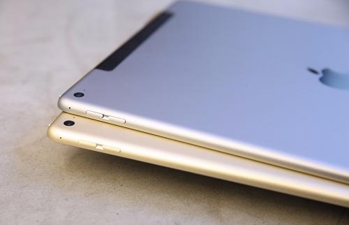 iPhone 5se y iPad Air 3 estarán disponibles el 18 marzo