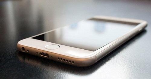 iPhone proximo control de Apple TV
