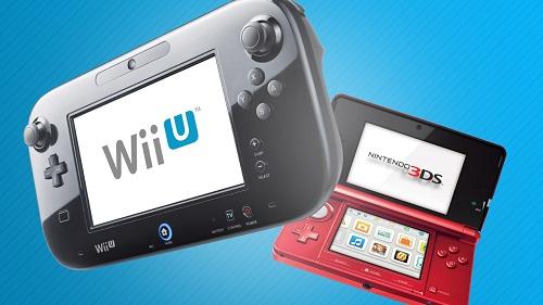 seguirá los pasos del Wii U y el 3DS