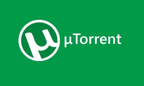 uTorrent ofrece versión libre de anuncios por 5$ al año