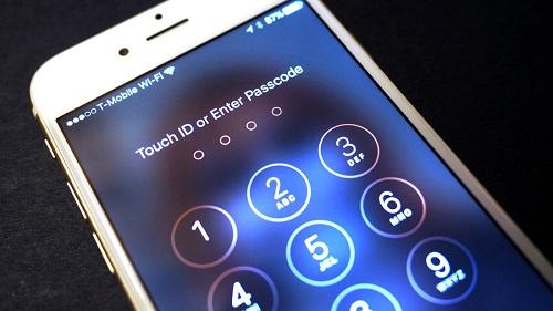Apple mantiene su posición ante el caso de San Bernardino