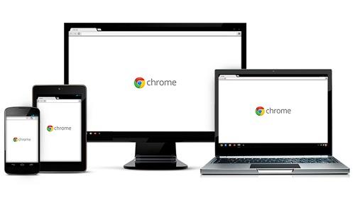 Beta de Chrome 50 añade mayor fiabilidad y nuevas características