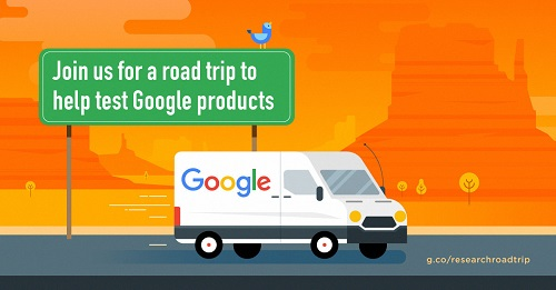 Beutler_Google_UX_Roadtrip-v2TW