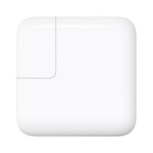 Cargador USB Tipo-C
