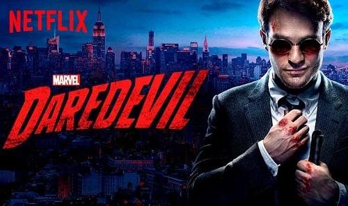Daredevil-Post