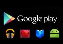 Descargar Google Play Store gratis e instalar