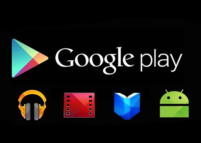 descargar gratis google play store para android softonic