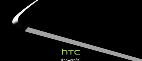 El HTC 10 podría ser lanzado el día 15 de abril