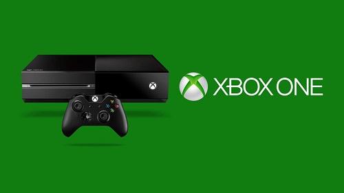 El Xbox One se ubica en $ 299 en la venta