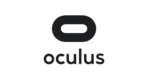 El fundador de Oculus piensa