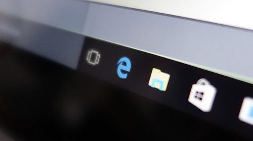 El navegador Edge de Microsoft ofrecerá Ad blocking