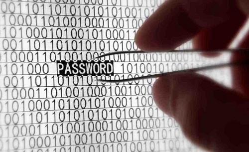 Encriptacion Datos Privacidad Libertad