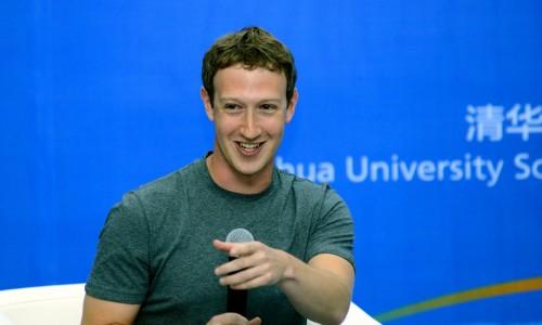 Facebook Derrota DeepMind Equipo