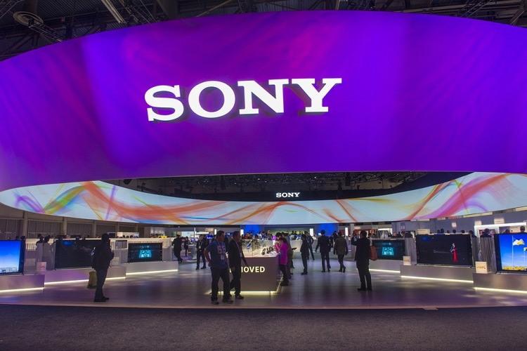 """Future Labs de Sony presenta Proyecto """"N"""" en una conferencia 1"""
