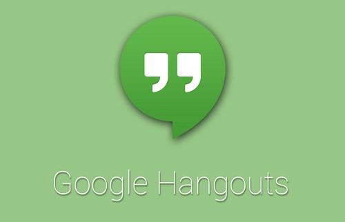 Google ofrece llamadas gratuitas con Hangouts