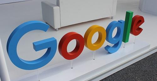 Google se encuentra construyendo su propio teclado