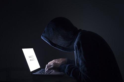 Hacker ataca a Verizon