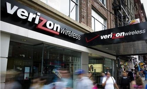 Hacker vende la información de clientes empresariales de Verizon