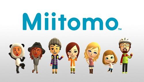 La Comunidad Gamer celebra la llegada de Nintendo a los smartphones