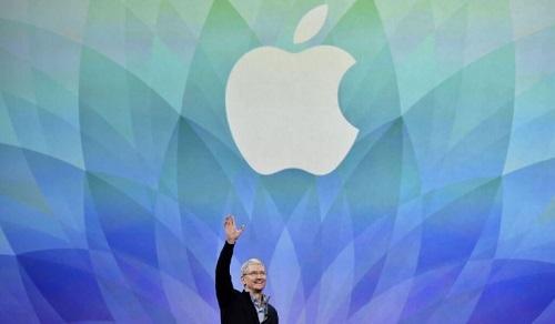 La disponibilidad y precios del nuevo iPhone SE de Apple
