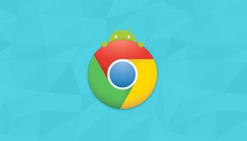 La nueva versión de Chrome v50 Beta te permite hacer pausas y reanudación de descargas