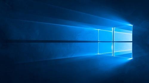 Microsoft lanza una nueva Build de Windows 10 para la corrección de errores
