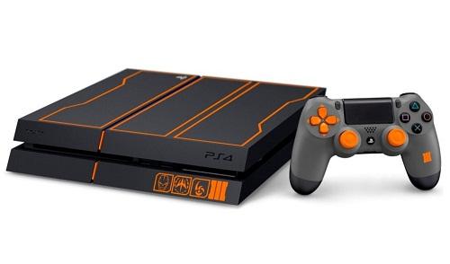 PlayStation 4 logró superar en ventas a Xbox One en Febrero