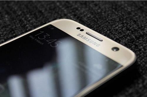 Samsung confirma registro de pre-ordenes para el Galaxy S7 y S7 Edge