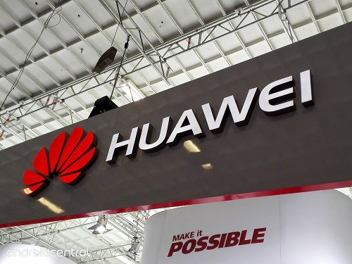 Se filtran nuevas fotos de todos los ángulos del Huawei P9
