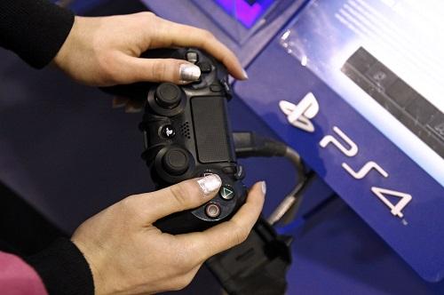 Sony podría estar desarrollando un Playstation 4.5