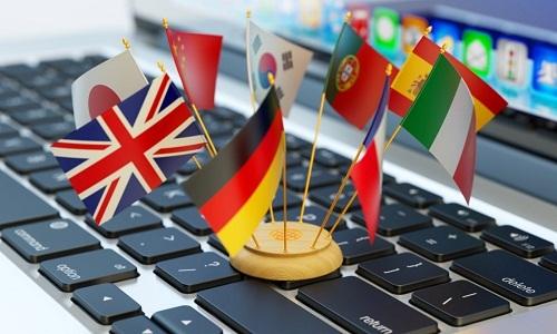 Traductor de Google podría ser más preciso gracias a la tecnología de aprendizaje profundo