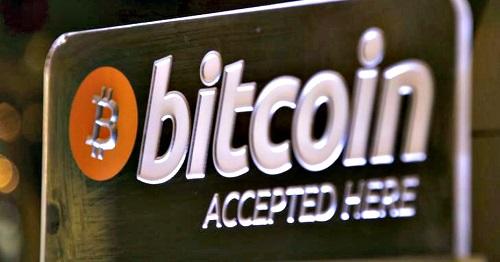 Transacciones en Bitcoin suben luego del consenso