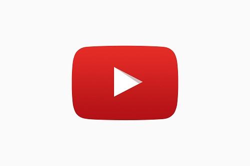 YouTube muestra mensaje de error en lugar de anuncios en navegadores con Adblock Plus