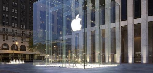 algunos usuarios de Apple han reportado