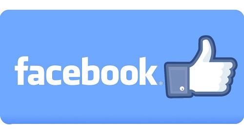 como para el mismo Facebook