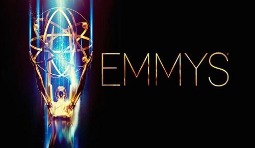 creadores de YouTube gran oportunidad de ganar Premios Emmy