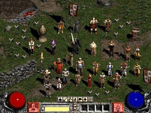 diablo2-mac-screenshot-1