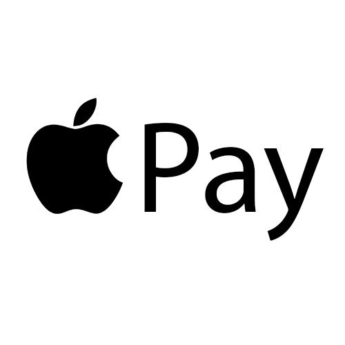 el Apple Pay