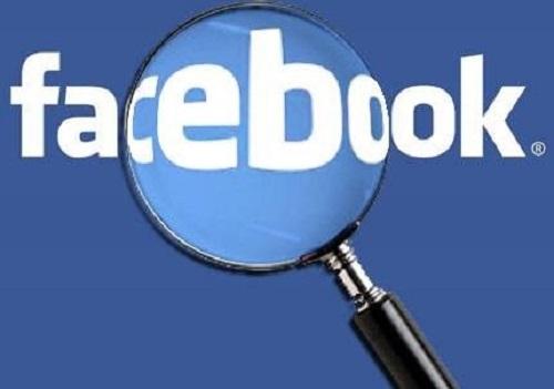 facebook descubrirá cuentas falsas