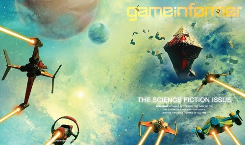 game_informer