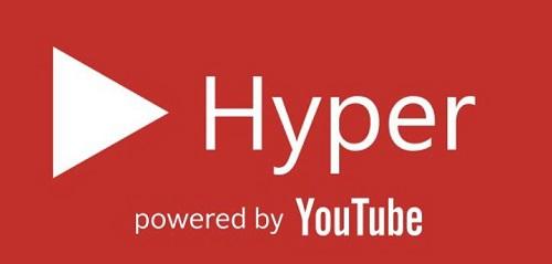 4. Hyper