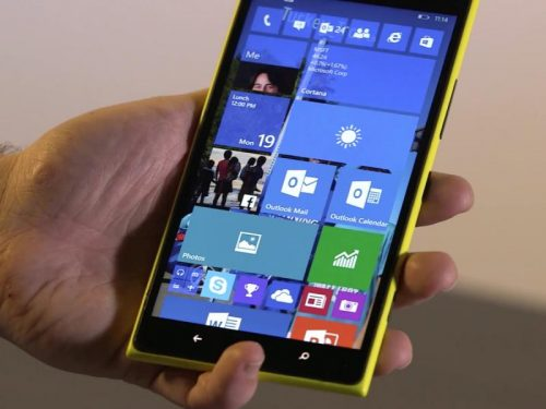 5 aplicaciones que debería tener en su Smartphone