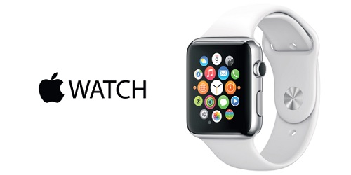Apple Watch Encuesta Usuarios
