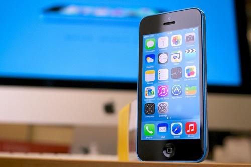 Apple confía en que estos agujeros de seguridad serán eliminados en posteriores versiones de sus productos