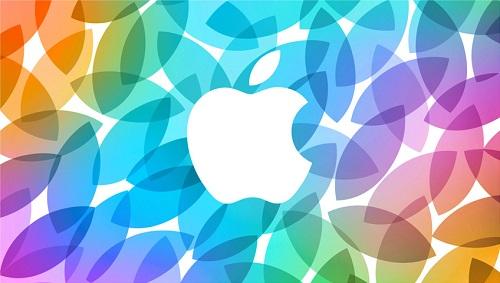 Apple ha ordenado 100 millones de paneles OLED