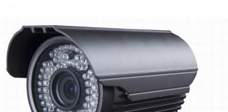 CCTV Camaras Malwares Brenz