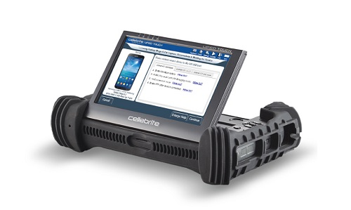 Cellebrite afirma poder acceder a iPhone 5c y iPhone 6.