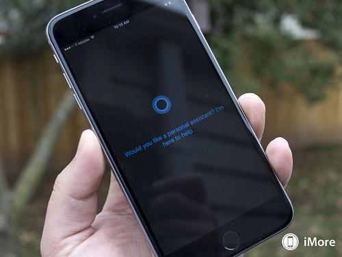 Cortana - El Asistente Personal Digital